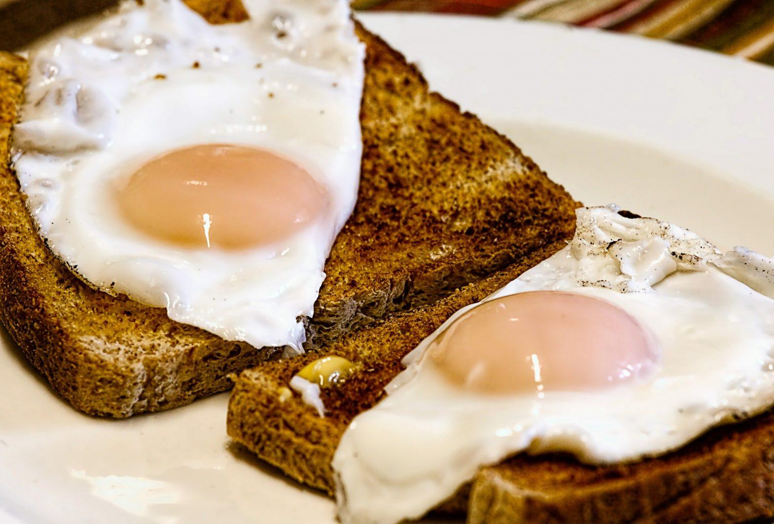 colesterol colico sangre presion alta