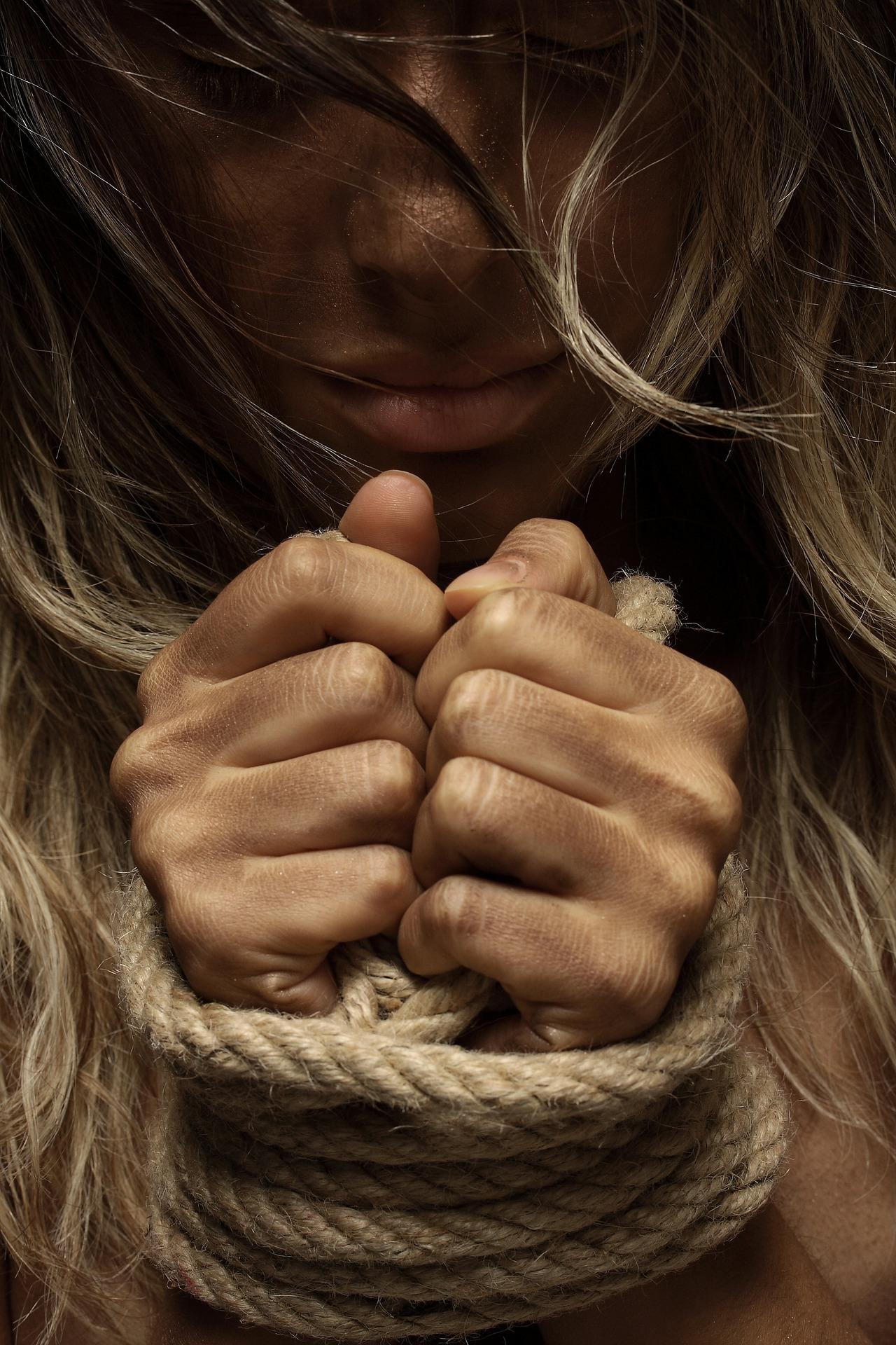 violencia genero mujer hombre dia internacional